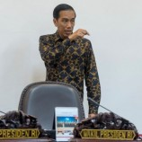 Presiden: Indonesia Siap Berkomitmen Perubahan Iklim