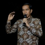 Jokowi: Indonesia Berkepentingan di KTT Paris