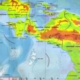 Hormati Masyarakat Adat, ATR akan Terbitkan Permen Otsus untuk Papua