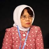 Kementerian LHK Akan Gelar Festival Iklim