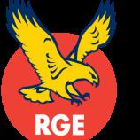 Royal Golden & Sinar Mas Dukung Badan Restorasi