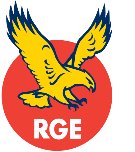 RGE-full-colour_2