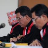Kementerian LHK Resmi Mengajukan Banding