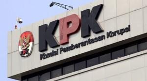 uploads--1--2014--02--89539-kpk-tunggu-laporan-pemprov-dki-tentang-dugaan-korupsi-transjakarta