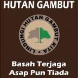 SIARAN PERS: BADAN RESTORASI GAMBUT REPUBLIK INDONESIA