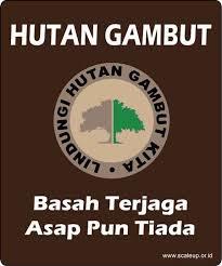 GAMBUT