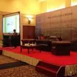 Foto: Peluncuran Hasil Analisis Kebijakan
