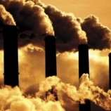 New study could lower RI's emissions ranking