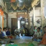 "Journalist Visit to Indragiri Hulu ""Talang Mamak"" (24-26 Mei 2016)"
