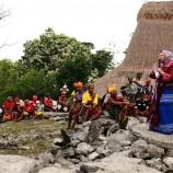 139 Desa Adat Akan Direvitalisasi