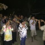 Foto: Journalist Visit to Kabupaten Sigi Kec.Pipikoro dan Kulawi Selatan, Sulawesi Tengah (11-14 Mei 2016)
