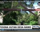 Pesona Hutan Desa Namo (Good News Today-Metro TV)