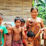 Siaran Pers : Hari Internasional Masyarakat Adat Sedunia (HIMAS): Pendidikan Landasan Utama Melindungi Masyarakat Adat