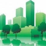 Kualitas Lingkungan Hidup Secara Global Terus Menurun