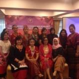 Para Perempuan Penjaga Warisan Adat