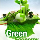 Meeting Lays Ground for Green Economy Initiatives