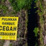 Pemetaan Wilayah Prioritas Rampung