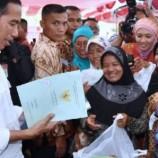 Jokowi faces fresh calls to speed up sluggish agrarian reform