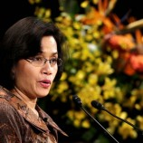 Financing strategy for a climate-resilient Indonesia