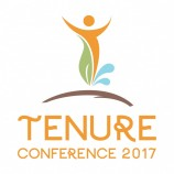 Closing statement Koalisi Ornop terhadap hasil Tenure Conference