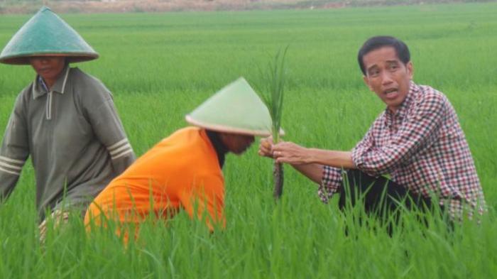 lampung-reforma-agraria