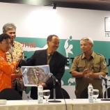 Program Perhutanan Sosial Fokus di Pulau Jawa