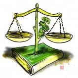 Menunggu UU Masyarakat Adat