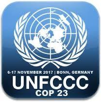 BRG Perkenalkan Restorasi Bersama Masyarakat di COP-23