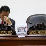 AMAN Nilai Pasal   Penghinaan Terhadap Pemerintah Berpotensi Bungkam Kritik