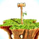 Sertifikasi dan Reforma Agraria