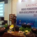 Melibatkan Kaum Muda dalam Pembangunan