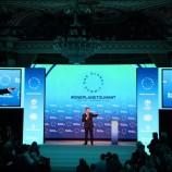 Menghidupkan Semangat Perjanjian Iklim
