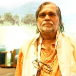 Pejuang Kehidupan dari Tanah Hindustan