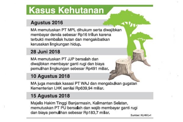 media indonesia 17