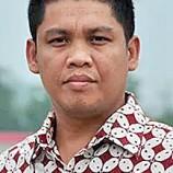 Babak Kedua Reforma Agraria Jokowi