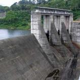 Ketua Asosiasi Pengembang PLTA: Investasi Energi Terbarukan Air Lebih Murah dan Untung, Alasannya?
