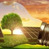 Generasi Muda, Aktor Utama untuk Lindungi Bumi dari Perubahan Iklim Melalui Energi Terbarukan