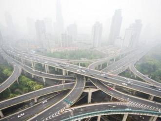 Pajak Karbon Jadi Daya Tarik Pengembangan EBT