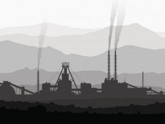 Kapan Indonesia Merdeka dari Ketergantungan Energi Fosil?