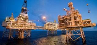 Indonesia Harus Merdeka Dari Energi Fosil